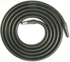Armoured hose for Rolliner NG