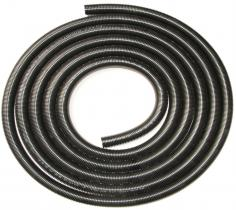 Protection hose for Rolliner NG